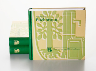 buchbrunn_thumb