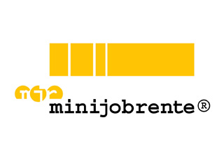minijobrente_thumb