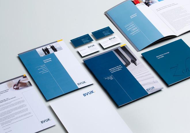 BVUK_02_corporatedesign