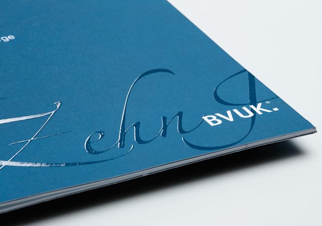 BVUK_05_corporatedesign