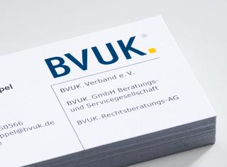 BVUK_thumb