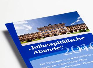 Stiftung-Juliusspital_thumb
