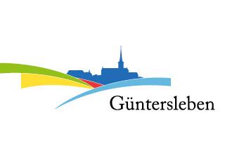 guentersleben_thumb