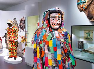 DFM_Ausstellung_thumb